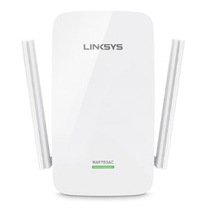 Linksys WAP750AC AC750 Wi-FIi Access Poiint