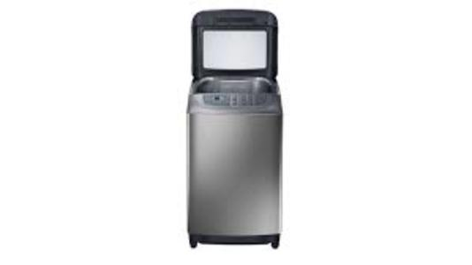 8c8297d77e1284 Fully Automatic Washing Machine Price in Pakistan - Price Updated ...