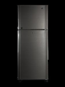 PEL PRL 2150 Refrigerator