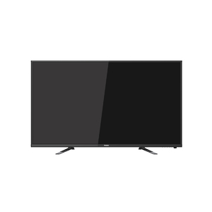 Haier Tv Price In Pakistan Price Updated Feb 2019