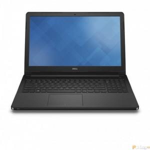 Dell Vostro 15 3559 laptop- (I5-6200U  4GB RAM  500GB HDD  DOS  15.6)