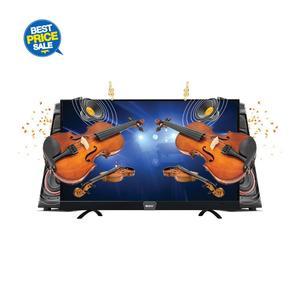Orient Violin 50S - 50 - 4K Smart UHD LED