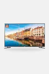 Orient 55 55M8010 4K UHD SMART LED TV (1 Year Official Warranty)