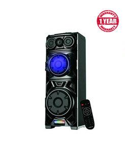 Changhong Ruba AS-CHR91G Audio Sound System