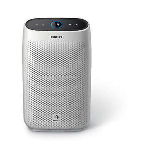 Philips AC1215/30 Series 1000 Air Purifier