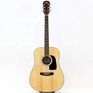 ARIA AD-18N ACOUSTIC GUITAR