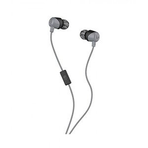 Skullcandy S2DUL-J522 JIB In-Ear Headphones With Mic