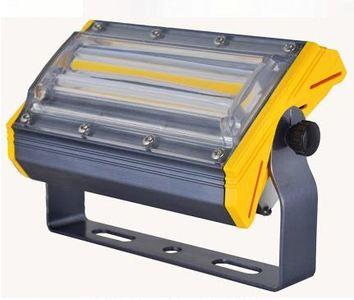 SE LED Flood Light 50 W Waterproof IP67 New Design