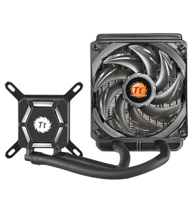 Thermaltake Water 3.0 X120 All in One Liquid Cooler