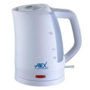 Anex AG 4029 Electric Kettle 1ltr Conceal Element