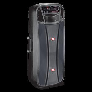 Audionic Royal 15 Portable Mega Sound System