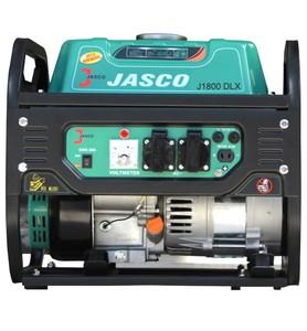 Jasco J-1800DLX 1 KW Generator