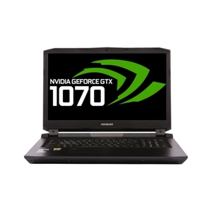 Monster TULPAR T5 V12.1 15.6 Core i7-7700K 32GB DDR4L 1 TB Win 10 Gaming Laptop With Free Monster Backpack