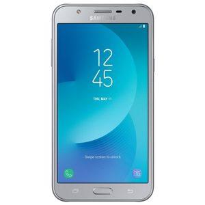 Samsung Galaxy J7 Core Dual Sim (4G  16GB  Silver) Official Warranty