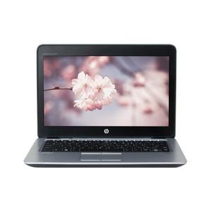 HP Elitebook 820 G3 12.5 Laptop  Core i5-6300U 2.4GHz  8GB RAM  256GB Solid State Drive  Windows 10 Pro 64bit (Certified Refurished)