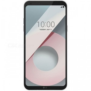 LG Q6 M700 (Dual Sim  3GB RAM  32GB ROM)