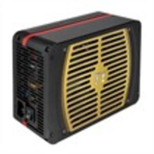 Thermaltake Toughpower Grand 850W Power Supply