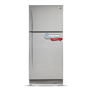 PEL PRINV-145 Inverter Refrigerator