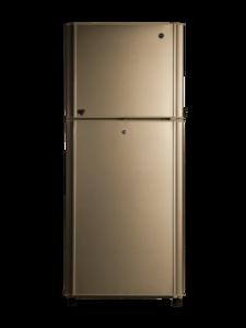 PEL PRL 2200 Refrigerator
