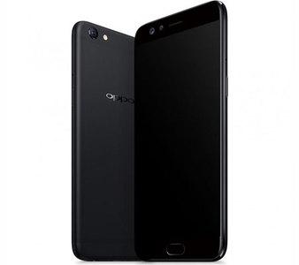 Oppo A37 Dual Sim (4G  16GB  Black)