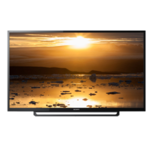 Sony 32 32R302E HD READY LED TV (1 Year Official Warranty)