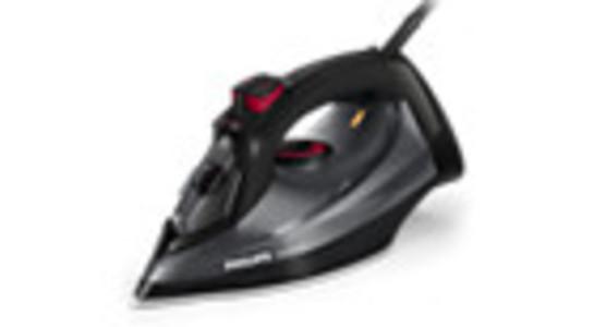 Philips GC2998/80 PowerLife Steam iron