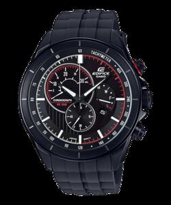 Casio EFR-561PB-1AV Mens Watch
