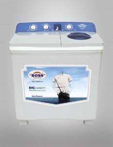 Boss Large Capacity Washing Machine KE-14000