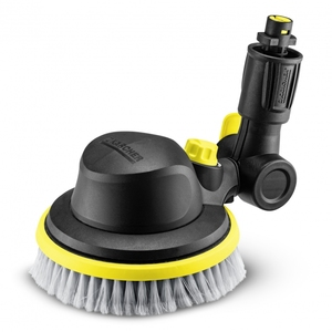 Karcher Rotary Wash Brush 2.640-907.0