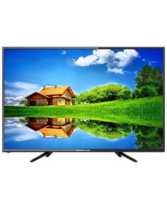 Changhong Ruba 32 32E3800H HD READY LED TV (2 Year Official Warranty)