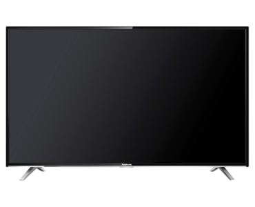 Panasonic 50C310M FULL HD LED TV (1 Year official Warranty)