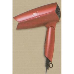 Anex AG 7016 Hair Dryer