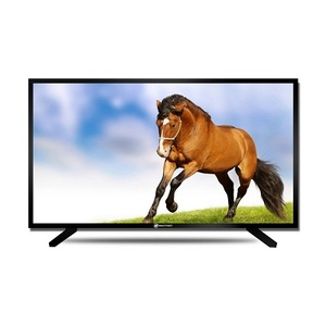 Multynet 43NS100 43 inch Android LED TV