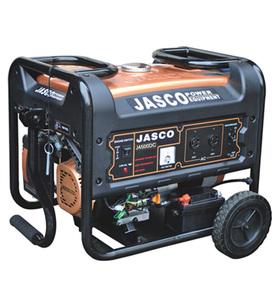 Jasco J4500DC 2.5 KW Generator