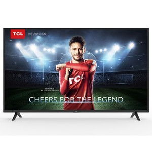 TCL 40 40D3000 FULL HD LED TV (2 Year Official Warranty)