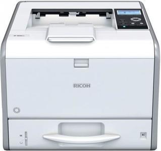 Ricoh Laser Printer SP-3600DN