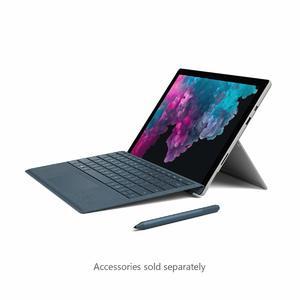 Microsoft Surface Pro 6 i5 8GB 256GB Laptop