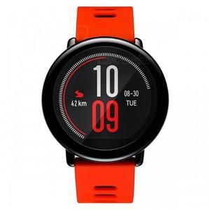 Amazfit PACE GPS Running Smartwatch Red