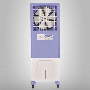 Boss Air Cooler ECTR-10000