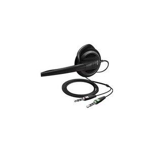 Sennheiser PC 11 Portable Single-Sided Headset
