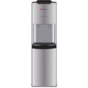 Dawlance (WD-1041) Silver Water Dispenser