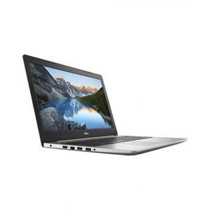 Dell Inspiron 5570 i5-8250U - 4GB  1.0TB HDD  AMD Radeon 2GB  15.6 HD  WiFi  DOS (Silver)
