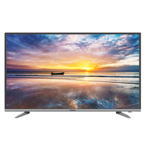 Panasonic 40 40D310M FULL HD LED TV ( 1 Year Official Warranty)