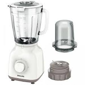 Philips HR2106/00 Juicer Blender With 1 Year Warranty