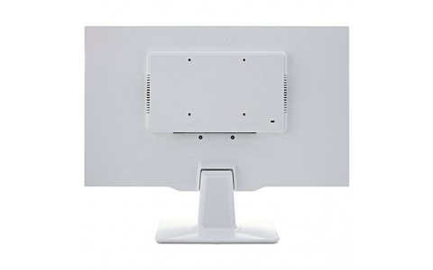 Viewsonic VX2263Smhl 21.5 Wide Color Active Matrix IPS White-light LED Monitor