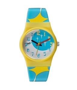 Titan Zoop Analog Wrist For Boys Watch - 3028PP10