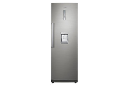 Samsung RR35H66107F (fridge only) No Frost Refrigerator