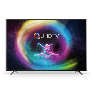 TCL 65 65C1US UHD 4K SMART LED TV (2 Year Official Warranty)