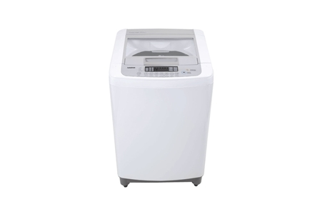 LG Washing Machine Spirit 9 Win Top Load T-1113 (1 Year Official Warranty)