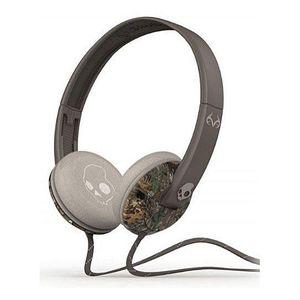 Skullcandy S5URFY-325 Uprock Realtree Headset